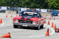 2016 Nsra Street Rod Nationals Review 048