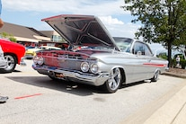 2016 Nsra Street Rod Nationals Review 047