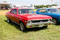 2016 Nsra Street Rod Nationals Review 042