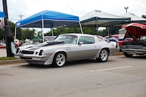 2016 Nsra Street Rod Nationals Review 029