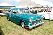 2016 Nsra Street Rod Nationals Review 026