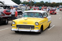 2016 Nsra Street Rod Nationals Review 025