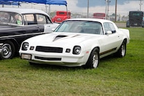 2016 Nsra Street Rod Nationals Review 020