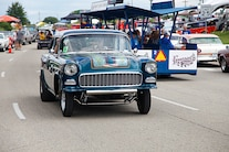 2016 Nsra Street Rod Nationals Review 019
