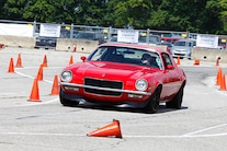 2016 Nsra Street Rod Nationals Review 017