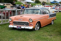 2016 Nsra Street Rod Nationals Review 016