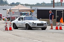 2016 Nsra Street Rod Nationals Review 015