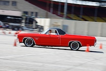 2016 Nsra Street Rod Nationals Review 014