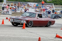 2016 Nsra Street Rod Nationals Review 013