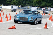 2016 Nsra Street Rod Nationals Review 008