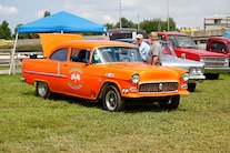 2016 Nsra Street Rod Nationals Review 007