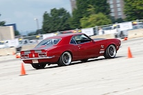 2016 Nsra Street Rod Nationals Review 005