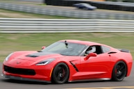 Katech Ultimate 427 LT1 Naturally Aspirated Performance