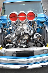 Neil 2200hp 65 Nova 555 Engine E1471889146875