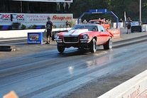 Super Chevy Show Maryland 2016 Saturday Show Drag 182