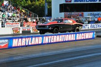Super Chevy Show Maryland 2016 Saturday Show Drag 178
