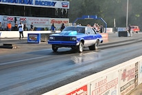 Super Chevy Show Maryland 2016 Saturday Show Drag 177
