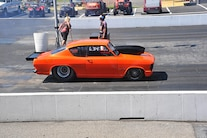 Super Chevy Show Maryland 2016 Saturday Show Drag 156