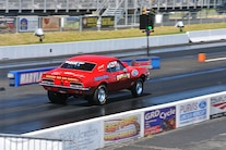 Super Chevy Show Maryland 2016 Saturday Show Drag 155