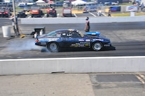 Super Chevy Show Maryland 2016 Saturday Show Drag 154
