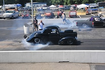 Super Chevy Show Maryland 2016 Saturday Show Drag 153