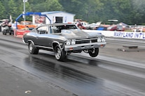 Super Chevy Show Maryland 2016 Saturday Show Drag 146