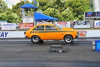 Super Chevy Show Maryland 2016 Saturday Show Drag 145