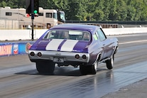 Super Chevy Show Maryland 2016 Saturday Show Drag 140