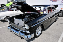 Super Chevy Show Maryland 2016 Saturday Show Drag 122