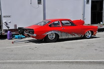 Super Chevy Show Maryland 2016 Saturday Show Drag 106