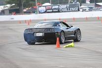 147 2016 Holley Lsfest Ls Fest Bowling Green Corvette Drag Autocross Track Race Show 128