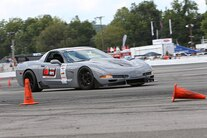 147 2016 Holley Lsfest Ls Fest Bowling Green Corvette Drag Autocross Track Race Show 046