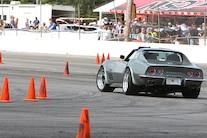 147 2016 Holley Lsfest Ls Fest Bowling Green Corvette Drag Autocross Track Race Show 044