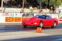 147 2016 Holley Lsfest Ls Fest Bowling Green Corvette Drag Autocross Track Race Show 042