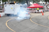 147 2016 Holley Lsfest Ls Fest Bowling Green Corvette Drag Autocross Track Race Show 036