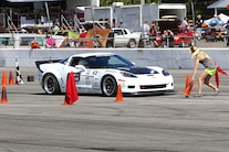 147 2016 Holley Lsfest Ls Fest Bowling Green Corvette Drag Autocross Track Race Show 032