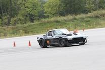 147 2016 Holley Lsfest Ls Fest Bowling Green Corvette Drag Autocross Track Race Show 026