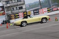 147 2016 Holley Lsfest Ls Fest Bowling Green Corvette Drag Autocross Track Race Show 094
