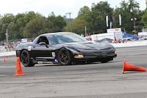 147 2016 Holley Lsfest Ls Fest Bowling Green Corvette Drag Autocross Track Race Show 047