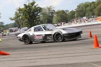 147 2016 Holley Lsfest Ls Fest Bowling Green Corvette Drag Autocross Track Race Show 039