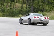 147 2016 Holley Lsfest Ls Fest Bowling Green Corvette Drag Autocross Track Race Show 035