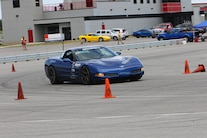 147 2016 Holley Lsfest Ls Fest Bowling Green Corvette Drag Autocross Track Race Show 031