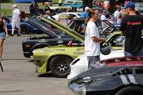147 2016 Holley Lsfest Ls Fest Bowling Green Corvette Drag Autocross Track Race Show 025
