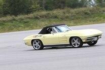147 2016 Holley Lsfest Ls Fest Bowling Green Corvette Drag Autocross Track Race Show 019