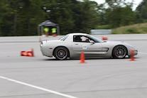 147 2016 Holley Lsfest Ls Fest Bowling Green Corvette Drag Autocross Track Race Show 024