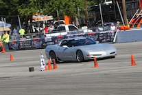 147 2016 Holley Lsfest Ls Fest Bowling Green Corvette Drag Autocross Track Race Show 022