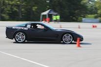 147 2016 Holley Lsfest Ls Fest Bowling Green Corvette Drag Autocross Track Race Show 016