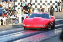 147 2016 Holley Lsfest Ls Fest Bowling Green Corvette Drag Autocross Track Race Show 015