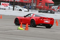 147 2016 Holley Lsfest Ls Fest Bowling Green Corvette Drag Autocross Track Race Show 014