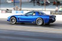 147 2016 Holley Lsfest Ls Fest Bowling Green Corvette Drag Autocross Track Race Show 010